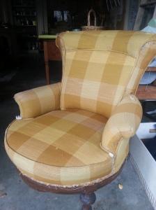 bfrerecvrewingbackchair